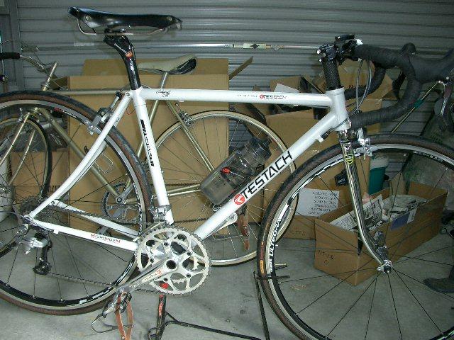 自転車の 自転車 ヤマト : | リンテーヂ 佐久市の自転車 ...